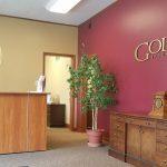 North Houston Lobby Signs Godwin Lobby sign 150x150